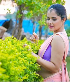 Anasuya Bharadwaj Beautiful HD Photos & Mobile Wallpapers HD (Android/iPhone) Source by Mobile Wallpaper, Hd Wallpapers For Mobile, Photo Wallpaper, Watercolor Wallpaper Iphone, Iphone Wallpaper Fall, Indian Actress Gallery, Indian Actress Hot Pics, Beautiful Bollywood Actress, Most Beautiful Indian Actress