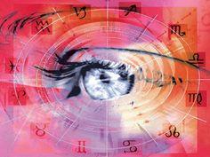 Te is lehetsz látnok: 12 csillagjegy képességei Astrology, Neon Signs, Movies, Movie Posters, Board, Amigurumi, 2016 Movies, Film Poster, Films
