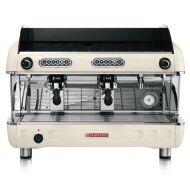 Sanremo Verona S Coffee Machine | High | 2 & 3 Group Heads  #cafeideas To see more items, visit www.cafeideas.com.au