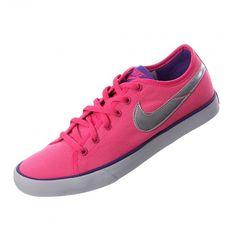 38f16c6df65c8 Girls Style Shoes · Con los nuevos Primo Court Canvas para Mujer de Nike  podrás lucir súper a la moda