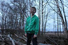 På tur til Ilene | Aktivitetsklubben Tønsberg