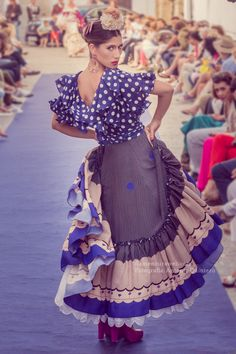 flamencuraweb.com | Vejer Flamenco 2016: El Ajolí