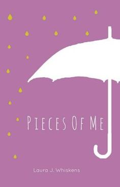 """Read """"Pieces of Me - Prologue"""" #wattpad #chicklit"""