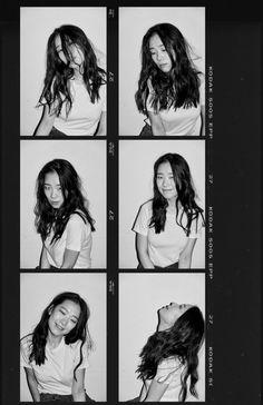 Studio Photography Poses, Creative Photography, Film Photography, Polaroid Frame, Polaroids, Polaroid Template, Kodak Film, Polaroid Pictures, Selfie Poses