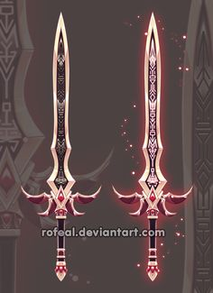 OfferToAdopt(OPEN)36 HOURS by Rofeal.deviantart.com on @DeviantArt