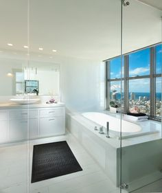Aluminum Windows Design Ideas, Pictures, Remodel, and Decor - page 6