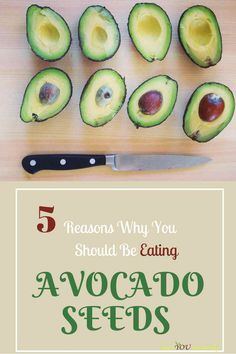 80 Best avocado seed images in 2019 | Avocado seed, Carving