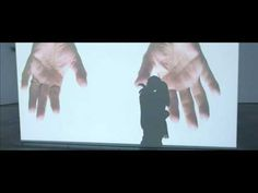 Knight of Cups - 'Teaser' - YouTube