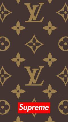 「Louis Vuitton Don」おしゃれまとめの人気アイデア|Pinterest|Logan ルイヴィトン