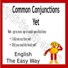 English Grammar Did you see the _______ yet? 1. money 2. teacher 3. both  #EnglishGrammar