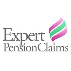 Expert Pension Claims Pensionclaims On Pinterest