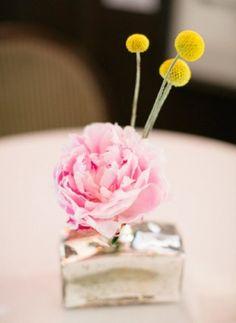 empty perfume bottles for flowers