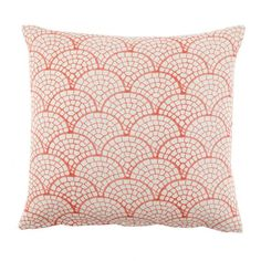 Throw Pillows Divisoria : KEJSARKRONA Bench IKEA Home sweet home ideas! Pinterest Ikea, Benches and Solid Oak