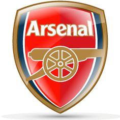 Arsenal Football Club (Inglaterra)