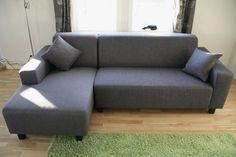 soffa schäslong - Sök på Google