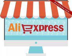 Zakupy zAliexpress: Czy warto kupować naAliexpress? #aliexpress #allegro #zakupy #shopping