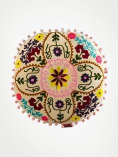 Almofadas Decorativas | collector55.com.br loja de decoração online - Collector55 mobile