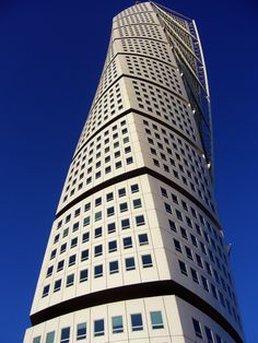 Google Image Result for http://onlyhdwallpapers.com/wallpaper/sweden_turning_torso_malmo_desktop_1920x2560_wallpaper-303388.jpg