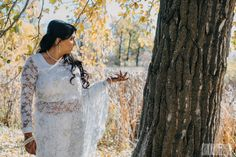 Aadil and Shaista – Golden Fall Wedding Day part 1 Indian Wedding Photographer, Destination Wedding Photographer, Banff, Calgary, Fall Wedding, Storytelling, Style Inspiration, Mountains, Chic