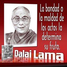 Dalia Lama