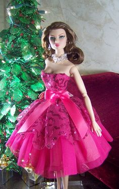 only $25.00 by Gin-HoHoHo doll diva