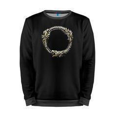 Nice Mens Sweatshirt 3D: TES 8 The Elder Scrolls – Search tags:  #2XL #3XL #4XL #5XL #6XL #apparel #L #M #S #skyrimapparel #Skyrimaustralia #Skyrimbuy #skyrimbuyonline #Skyrimcanada #Skyrimcollectibles