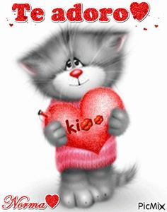 valentine motion graphics