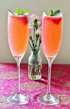 Gluten free vodka list updated 2016 the ultimate guide for Drinks with prosecco and vodka