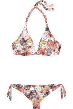 EMILIO PUCCI . #emiliopucci #cloth #bikini