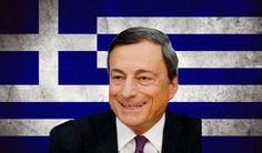 ΕΚΤ: Διατηρείται στα τρέχοντα επίπεδα ο ELA για τις ελληνικές τράπεζες - Capital.gr