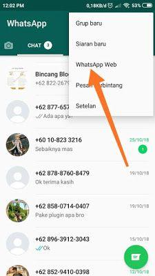 Cara Hack Whatsapp Teman Dalam 30 Detik Saja Hack Whatsapp Baru Aplikasi Teman Aplikasi Tips