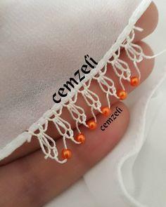 "1,761 Beğenme, 16 Yorum - Instagram'da cemzeli (@igne_oyasi_cemzeli): "" #boncuklu #igneoyası #sanat #tasarim #foto #kadrajturkiye…"" Needle Tatting, Needle Lace, Crochet Borders, Filet Crochet, Best T Shirt Designs, Free Sewing, Elsa, Diy And Crafts, Instagram"