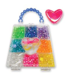ELLA Melissa & Doug Rainbow Crystals Bead Set Over 500 Beads Melissa & Doug,http://www.amazon.com/dp/B001712SGK/ref=cm_sw_r_pi_dp_HNTMsb02XSM696AR