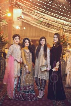 Pakistani Wedding Dresses, Pakistani Bridal, Pakistani Outfits, Indian Dresses, Indian Outfits, Bridal Dresses, Pakistani Mehndi, Party Dresses, Mehndi Outfit