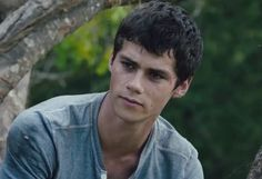 The Maze Runner Trailer: Who Put Us Here?