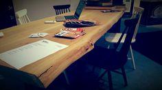 Moacasa 2015 www.designxtutti.com