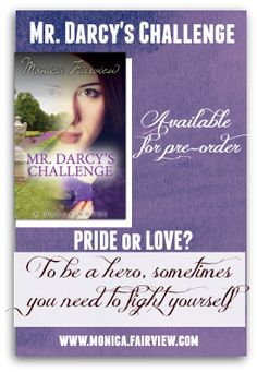 39 best austen variations images on pinterest grace omalley monica fairview author the second of the darcy novels darcy dreams of winning elizabeth fandeluxe Choice Image