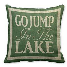 Pillowcase Sizes Forest Lake House Decorative Home Decor ... https://www.amazon.com/dp/B01LYGSTYN/ref=cm_sw_r_pi_dp_x_8Yv6yb20P6A7B