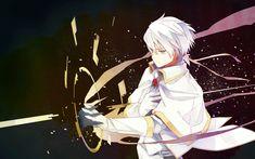 Takeru (Pixiv1766672)/#1909268 - Zerochan