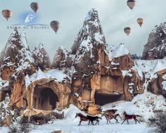 history_of_Cappadocia