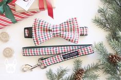Graphics and More Labrador Lab Puppy Dog Bachelor Bow Tie Square Tie Bar Clip Clasp Tack Silver or Gold