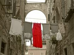 Free Laundry & Clothes Line Images - Pixabay Free Pictures, Free Images, Doing Laundry, Laundry Room, All Purpose Cleaners, Trash Bag, Get Shot, Clothes Line, High Quality Images