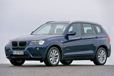 BMW X3 Bmw X3, Sport, Passion, Cars, Vehicles, Autos, Cannon, Bmw Motorrad, Pictures