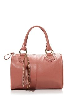 IMOSHION Shelby Tote