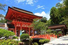 """日本の魅力はココにある。世界遺産""""古都京都の文化財""""17個総まとめ2016"""