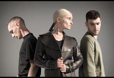 Clean Bandit's 'Rockabye' Rocks Hot Dance/Electronic Songs Chart