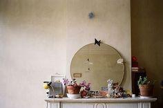 Mirrors – Home Decor : -…  Mirrors – Home Decor :    –   -Read More –  –   decorobject.com/decorative-objects/mirrors/mirrors-home-d…        Tagged: