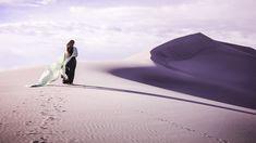 Bruneau Sand Dunes Idaho Shoot. Fashion Photography in Boise Idaho – Hasselblad Studios