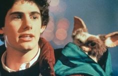 Best Sci Fi Movie, Sci Fi Movies, Horror Movies, Foreign Movies, Comedy Movies, Les Gremlins, Gremlins Gizmo, Two Movies, Movie Tv