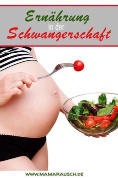 náuseas ohne schwangerschaftsdiabetes